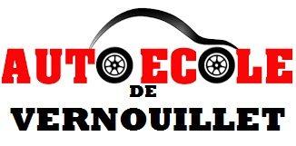 Auto-école de Vernouillet